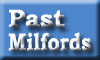 Past Milfords